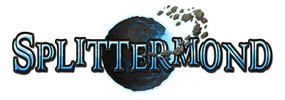 http://splittermond.de/wp-content/uploads/2013/02/Splittermond-Logo_web.jpg