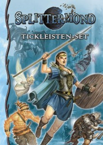 Tickleisten-Set-Cover_low