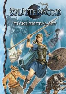 Tickleisten-Set-Cover_low
