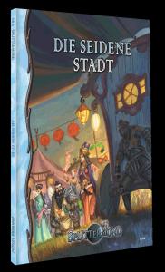 Die-seidene-Stadt-Cover-3D_png-622x1024