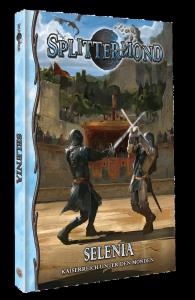 Selenia-3D-Cover_png