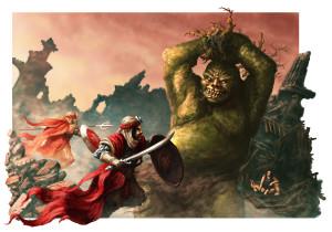 2_Kampf gegen den Nephil