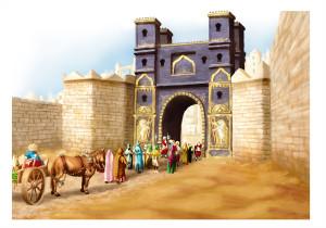 4_Das Tor von Ezteraad