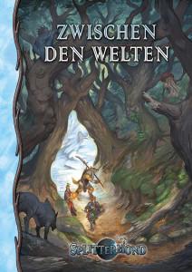 Zwischen-den-Welten-Cover
